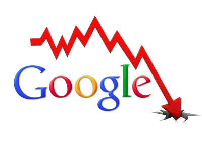 google-nakazaniya-vkl-v-seo-analiza