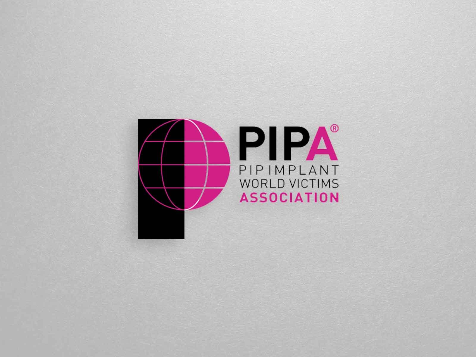 PIPA-logo