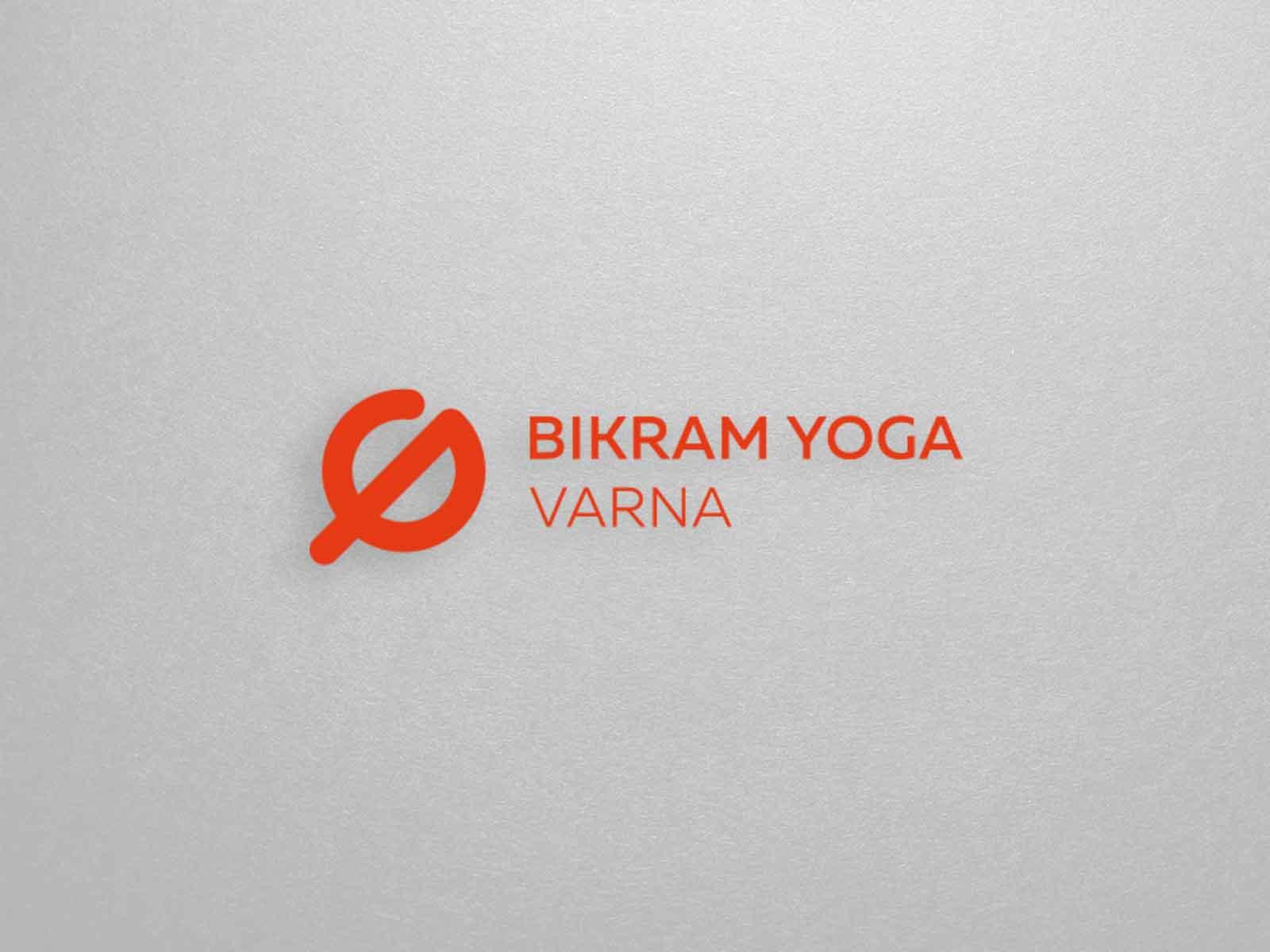 bikram-logo