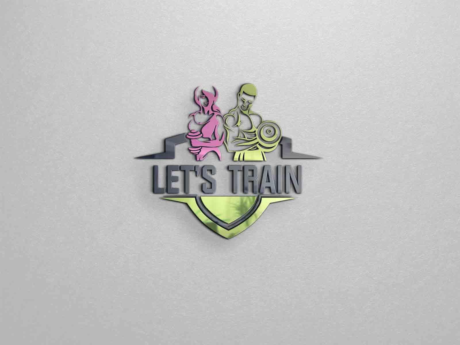 letstrain-изработка-на-уебсайт-linkbox