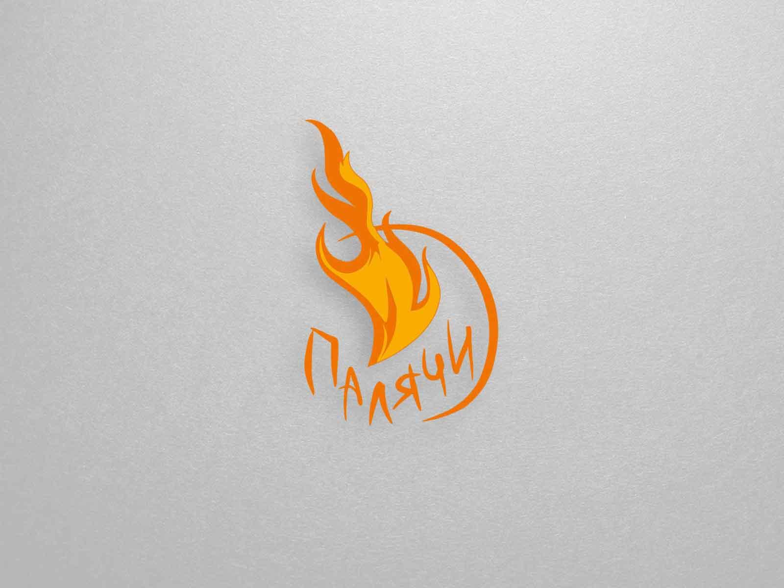 palyachi-logo2