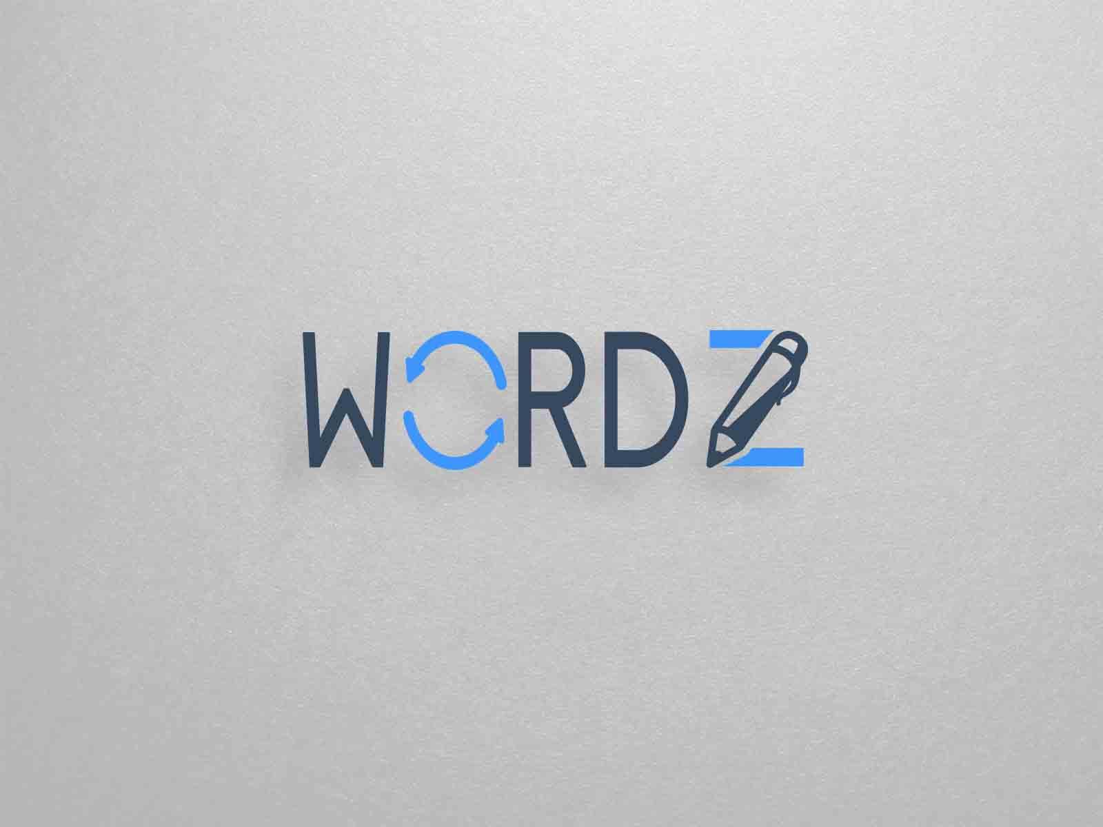 wordz-logo
