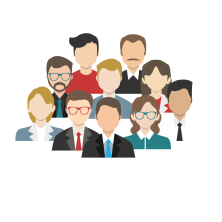 безплатен-сео-анализ-кл-думи-и-клиенти