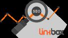 Безплатен-SEO-анализ-oт-linkboxBG