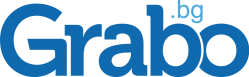 Grabo ваучер за изработка на уеб сайт от linkbox BG