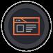 izrabotka-na-website-icon-linkvbox